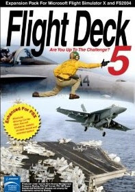 Download Flight Deck 5