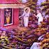 Shri Gusaiji Ke Sevak Purshottamdas Ki Varta Jo Kashi Me Rahte The