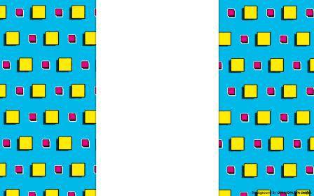 http://dottydotdotdesign1.blogspot.com/