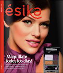 Catalogo ESIKA campaa 8