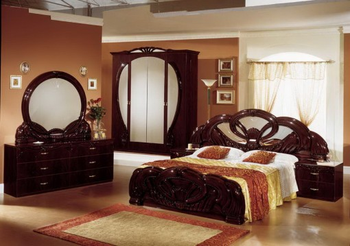 Latest Bed DesignsGraNpriX for. Bed latest designs
