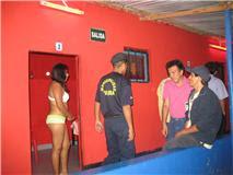 de gea prostitutas prostibulos ecuador