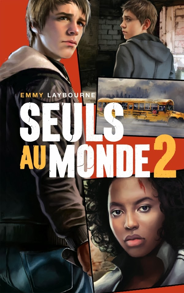 http://lesouffledesmots.blogspot.fr/2014/02/seuls-au-monde-tome-2-emmy-laybourne.html