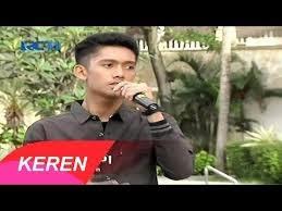 Foto Terbaru Ramli Nurhappi Peserta X Factor Indonesia 2015