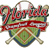 2014 Baseball Spring Training Grapefruit League Full Schedule #Rays