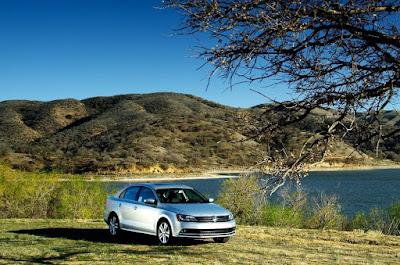 «Βυθίζεται» η μετοχή της Volkswagen