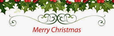 Wishing You A.....