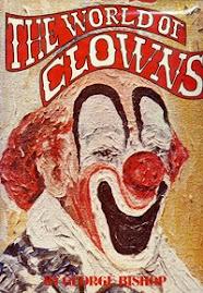 Payasos Club - una linda página de Clowns españoles