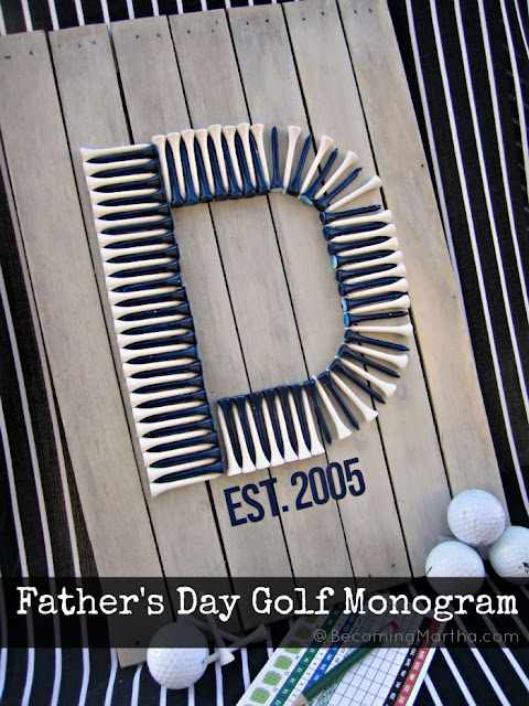 father%2527s+day+golf+tee+monogram+pallet+art+2