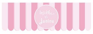 Lojinha da Janina
