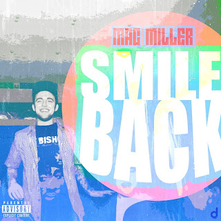 Mac Miller - Smile Back Lyrics