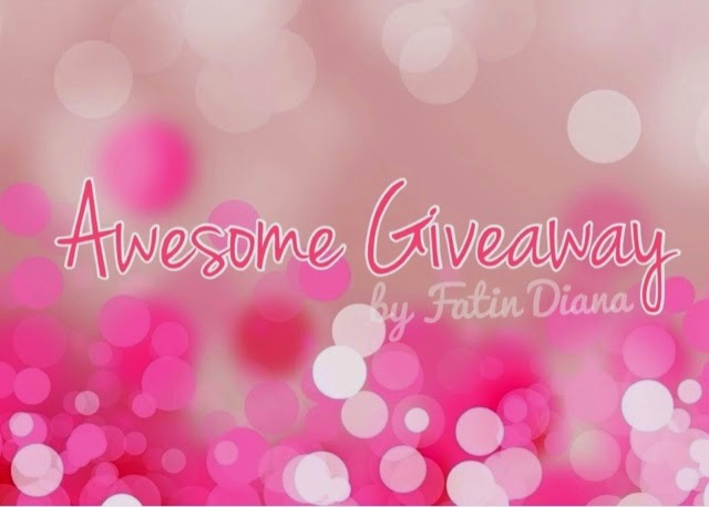 http://www.fatindiana.com/2014/09/awesome-giveaway-part-3.html