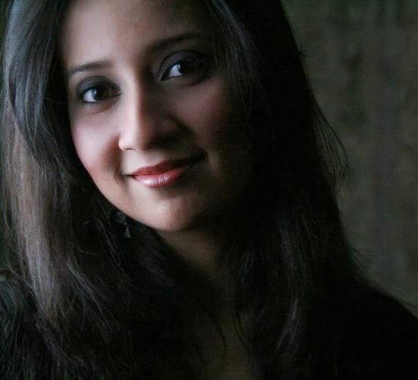 Bangladeshi+Singer+Anila+Naz+Chowdhury+006