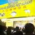[Gempar] Video Pemuda Cina Langgar Remaja Melayu Sehingga Mati, Dibelasah Ramai-Ramai Di Kedai Makan.
