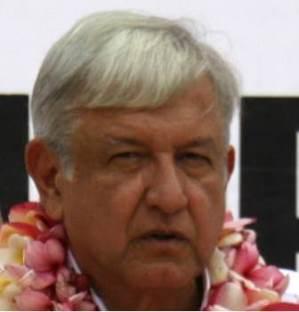 Recuento de votos en Puebla es un paso hacia adelante: AMLO