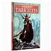 Dark Elves - Where's the Rest?