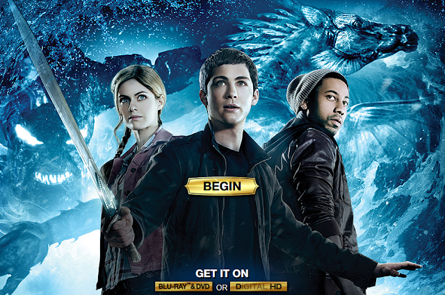 http://www.percyjacksonthemovie.com/quest/