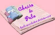 BLOG CHEIRO DE PELE