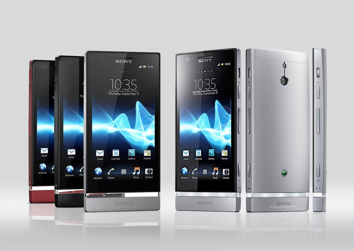 ... Sony Xperia đẹp nhất, Sony Xperia wallpapers | Blog xây dựng