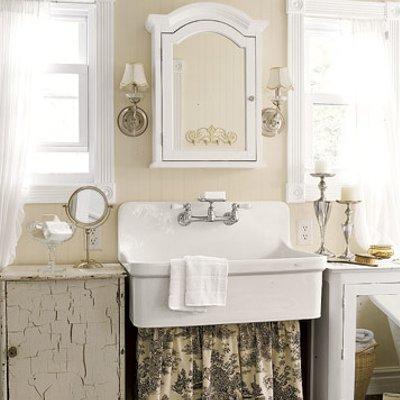 Almacen vintage noviembre 2012 - Shabby chic muebles ...