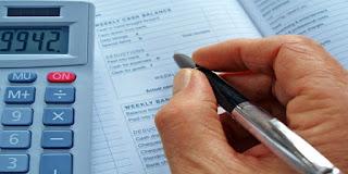 Δείτε τον τρόπο φορολόγησης φοιτητών, νοικοκυρών που εργάζονται περιστασιακά