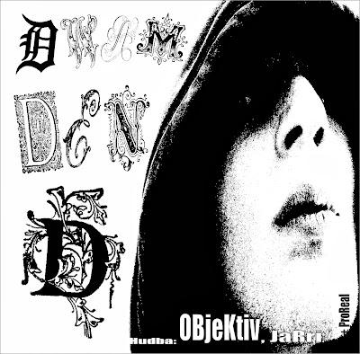 DwaM Den D