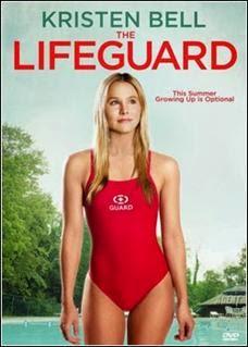 Filme A Salva-Vidas – Dublado