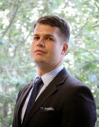 Никита Пименов