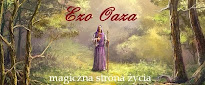 Ezo Oaza