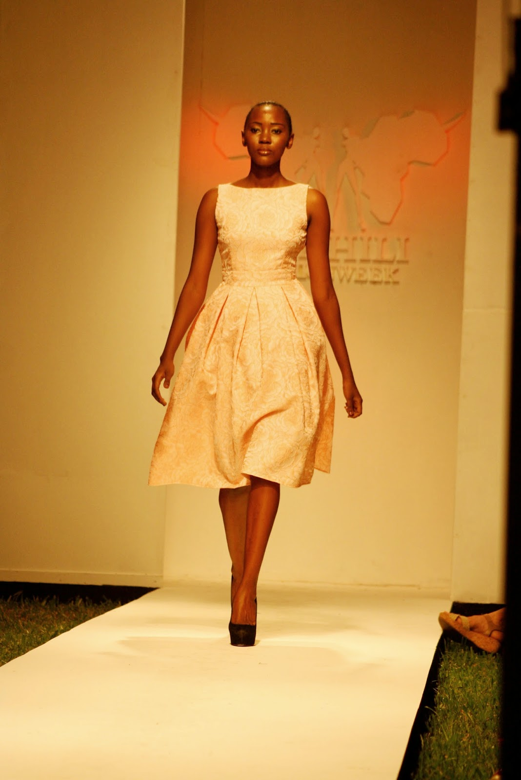 S s fashion terrell tx 95