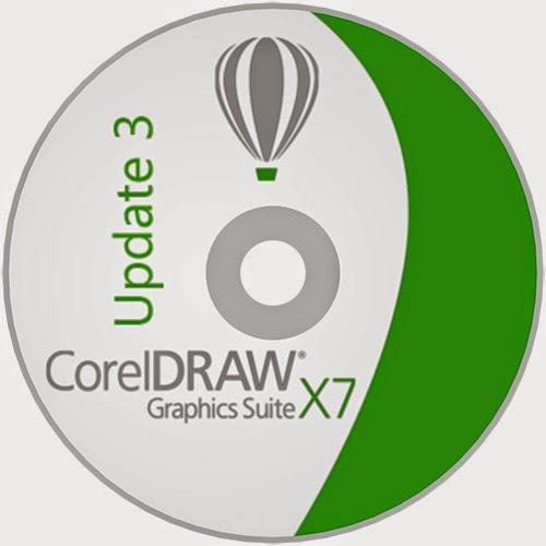 Corel Draw X7 Graphics Suite Full Keygen - bagas31com