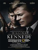 Killing Kennedy (2013) online y gratis