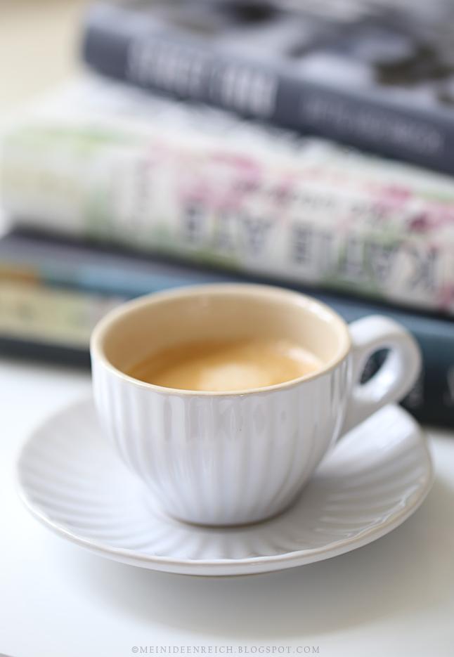 aber wenn es drauen kalt ist schmeckt er mir noch besser es gibt zwei neue sorten fr nespresso liebhaber tribute to milano tribute to palermo - Wie Man Einen Kaffeetisch Fr Den Herbst Schmckt