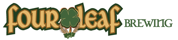 Four Leaf Brewing - Homebrewing | Tips | DIY