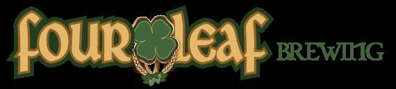Four Leaf Brewing - Homebrewing | Tips | DIY