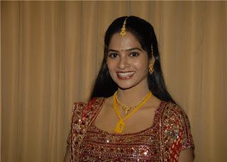 Swapna Madhuri Latest Cute stills Galleryz84).jpg
