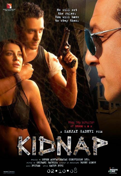hd video songs 1080p blu ray hindi 2014 movies