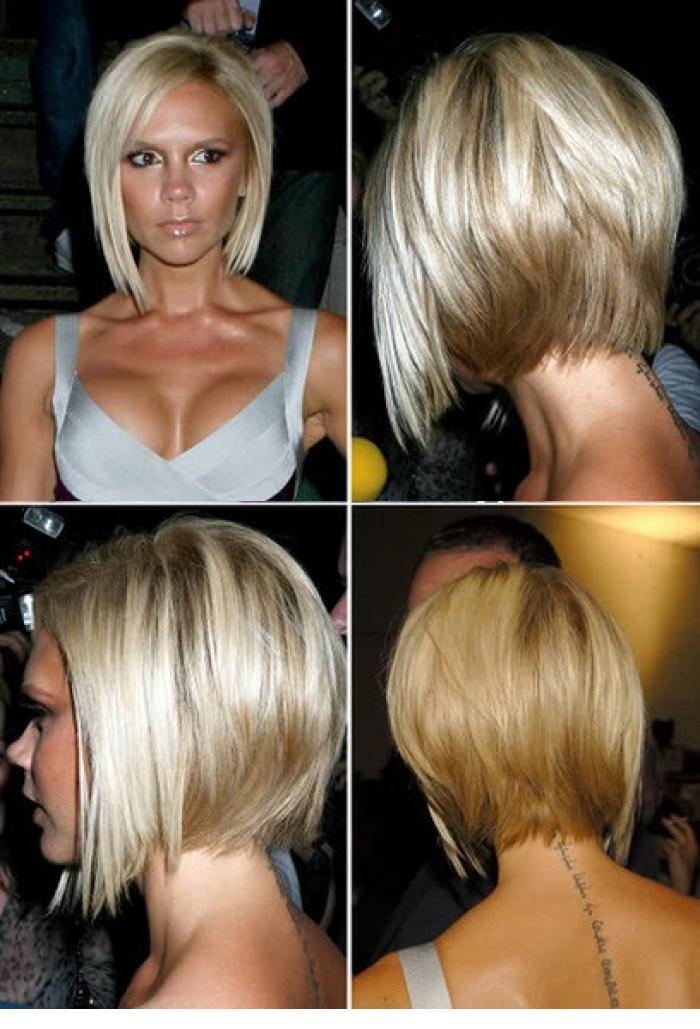 cortes-cabelos-curtos-moda-1