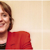 Το αληθινό πρόσωπο της Μέρκελ -Η Γερμανίδα πολιτικός ανέβασε το άλμπουμ της ζωής της στο διαδίκτυο [εικόνες]