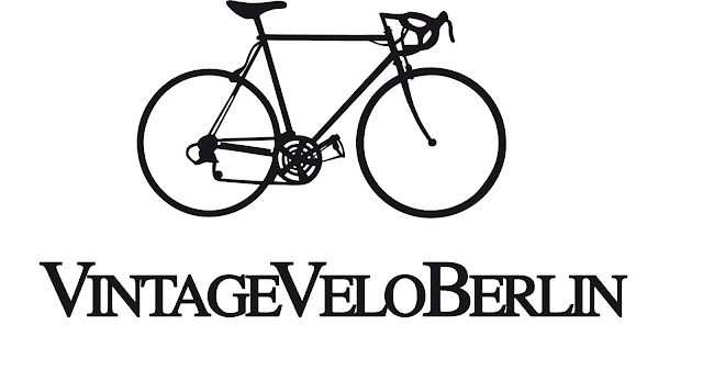 vintageveloberlin, fahrrad, bicycle