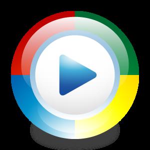 Cara Memutar Semua Jenis File Video Di Windows Media Player