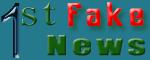 Fake News or Real News