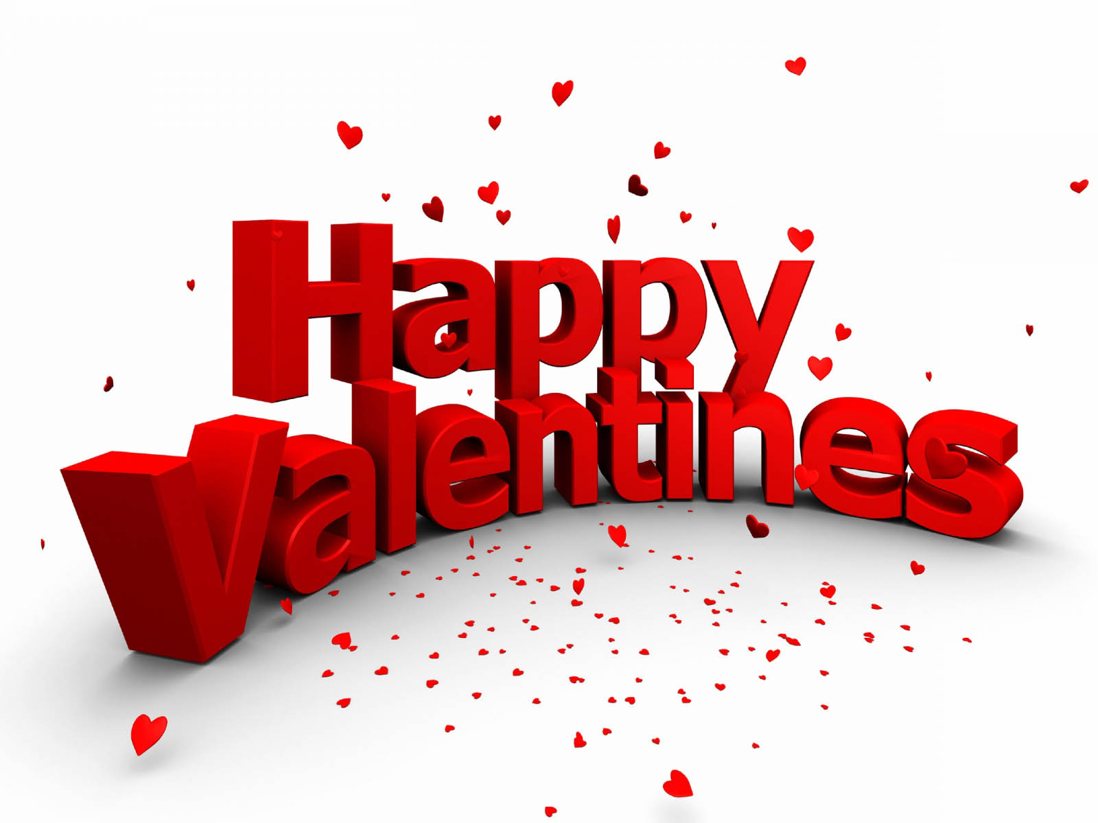 Image Result For Hadiah Valentine
