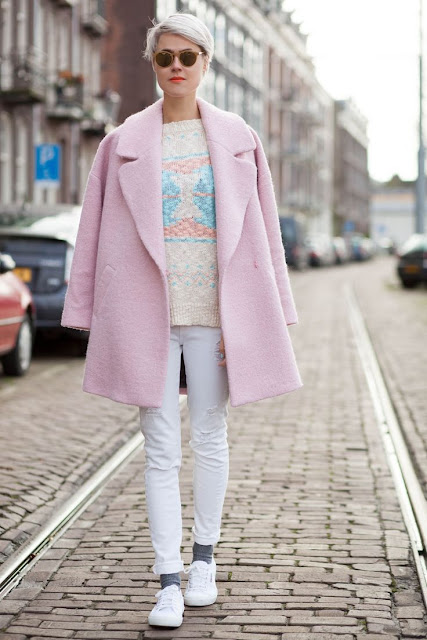 cappotto rosa outfit cappotto rosa come abbinare un cappotto rosa cappotto rosa street style mariafelicia magno fashion blogger colorblock by felym fashion blog italiani fashion blogger italiane blog di moda blogger italiane di moda fashion blogger bergamo fashion blogger milano tendenze cappotti inverno 2016 fashion bloggers italy how to wear pink coats how to wear pink pastel coats how to combine pink pastel coats pink pastel coats street style winter 2016 coats look book street style cappotti pastello come abbinare i cappotti color pastello