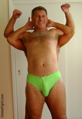 gay dady - naked mature - naked dads