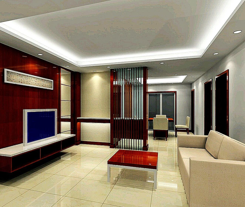 Desain Kamar Mandi Kecil Pada Interior Rumah Minimalis  Arsitek