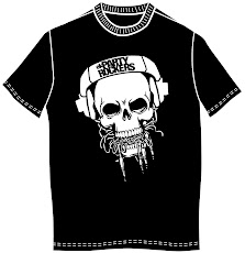 EntKings TShirts Buy Online