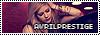 Avrilprestige.com