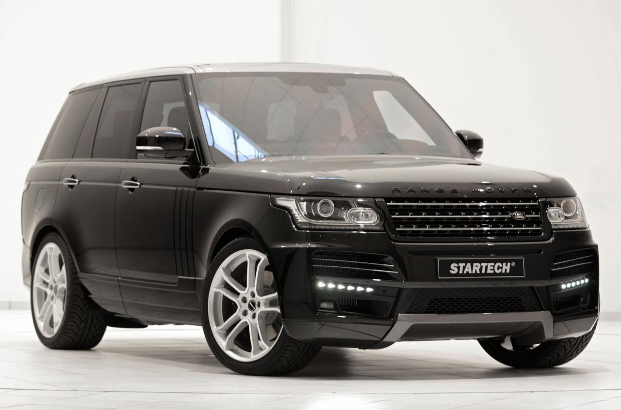 [Resim: STARTECH+Range+Rover+1.jpg]