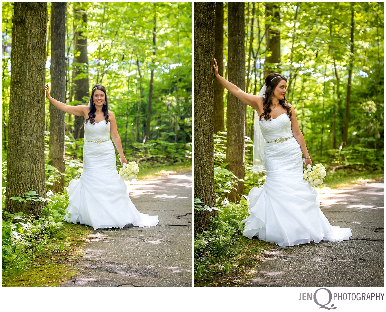 Consignment wedding dresses lansing mi junoir bridesmaid for Wedding dress resale online